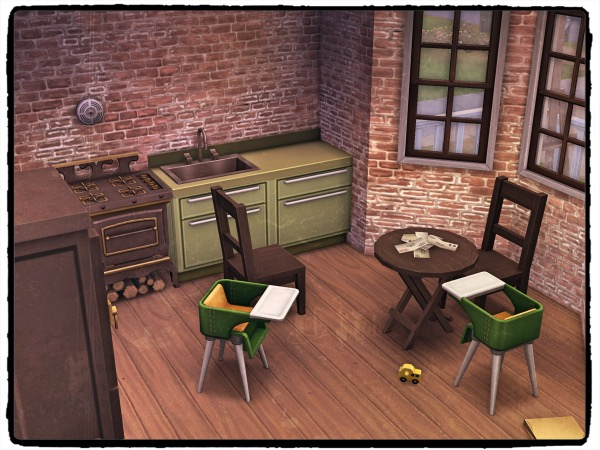 f:id:sims7days:20200327221006j:plain