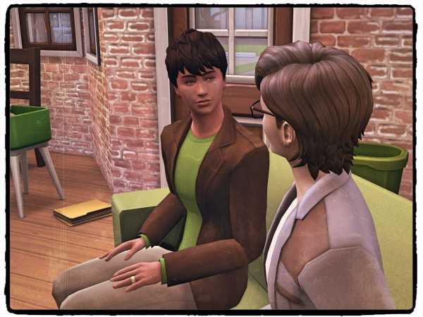 f:id:sims7days:20200327221012j:plain
