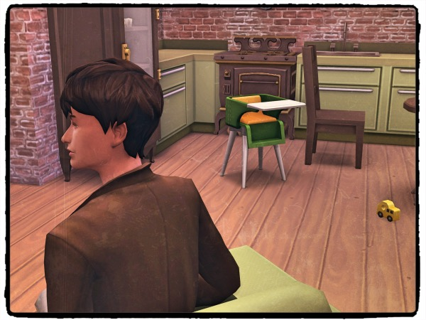 f:id:sims7days:20200327221016j:plain