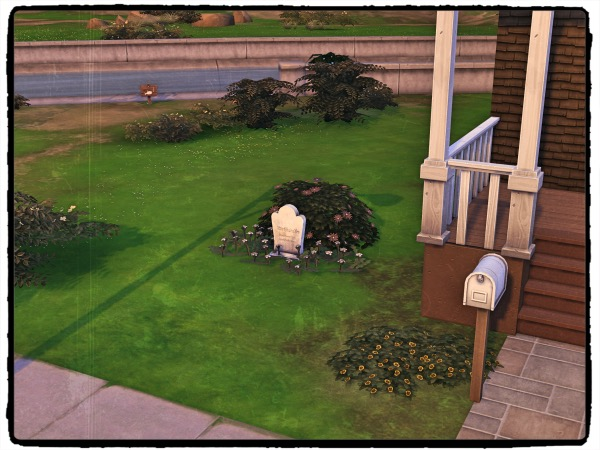 f:id:sims7days:20200327221024j:plain