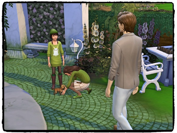f:id:sims7days:20200327221045j:plain