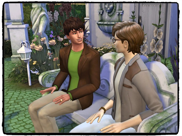 f:id:sims7days:20200327221109j:plain