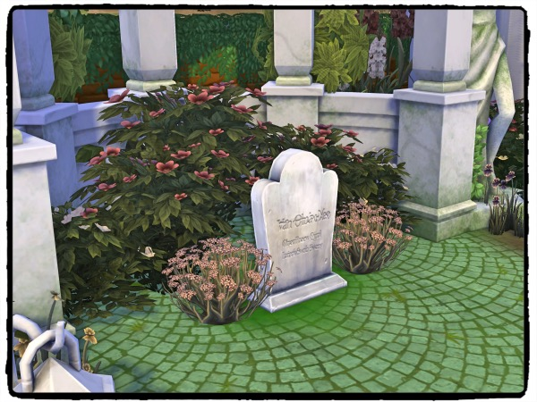 f:id:sims7days:20200327221112j:plain
