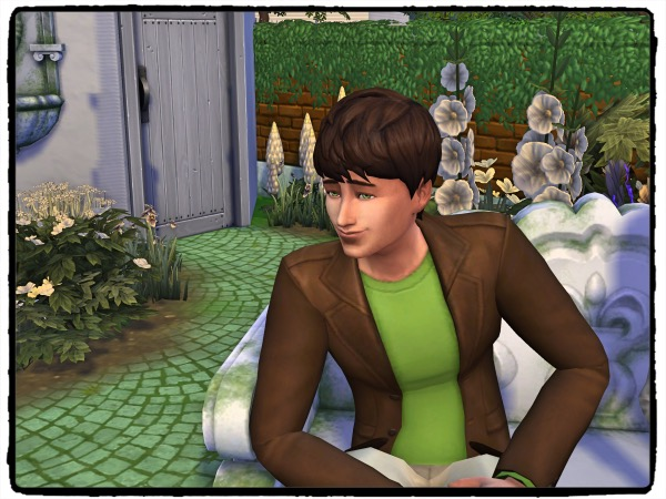 f:id:sims7days:20200327221116j:plain