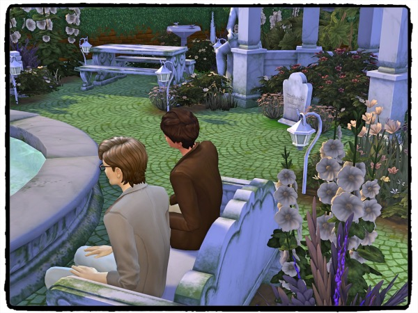 f:id:sims7days:20200327221127j:plain