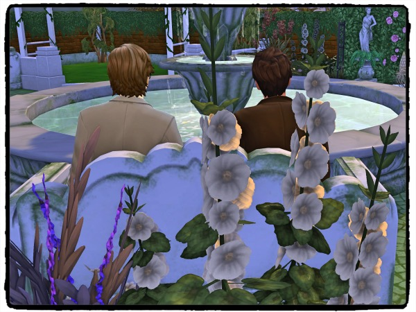 f:id:sims7days:20200327221134j:plain