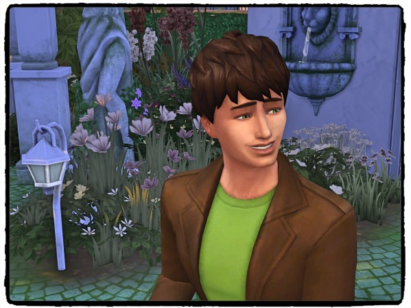 f:id:sims7days:20200327221141j:plain