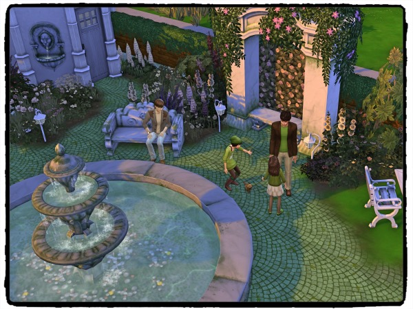 f:id:sims7days:20200327221155j:plain