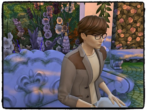 f:id:sims7days:20200327221203j:plain