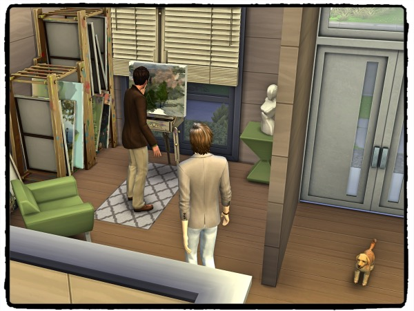 f:id:sims7days:20200404140406j:plain