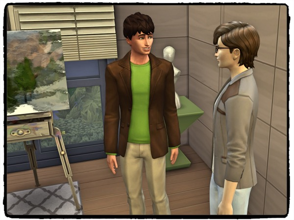 f:id:sims7days:20200404140410j:plain