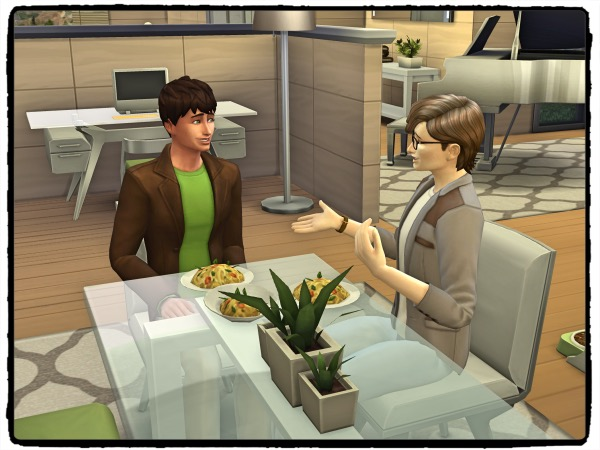 f:id:sims7days:20200404140426j:plain