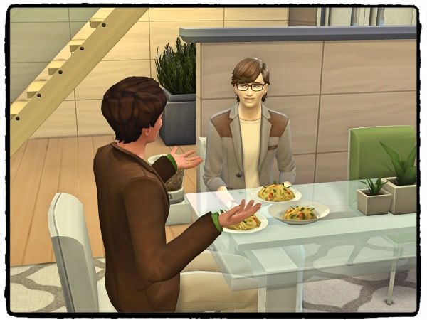 f:id:sims7days:20200404140431j:plain