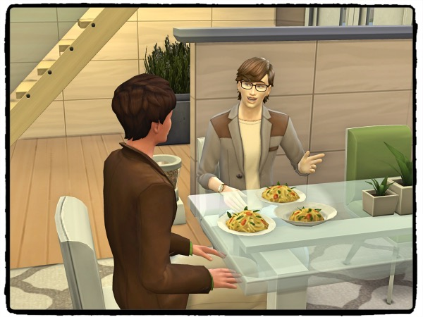 f:id:sims7days:20200404140454j:plain