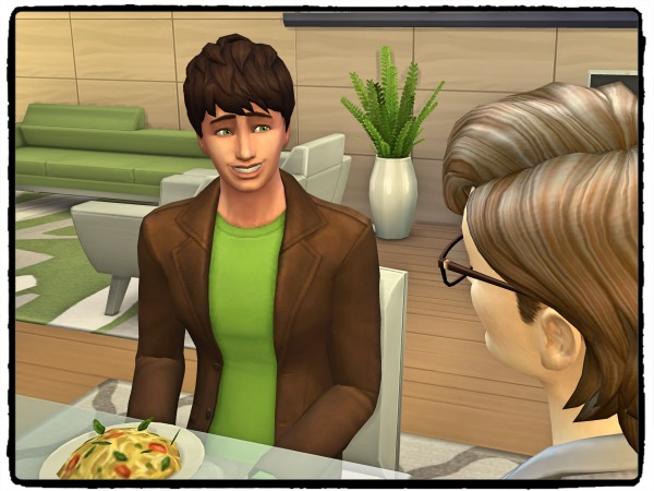 f:id:sims7days:20200404140500j:plain