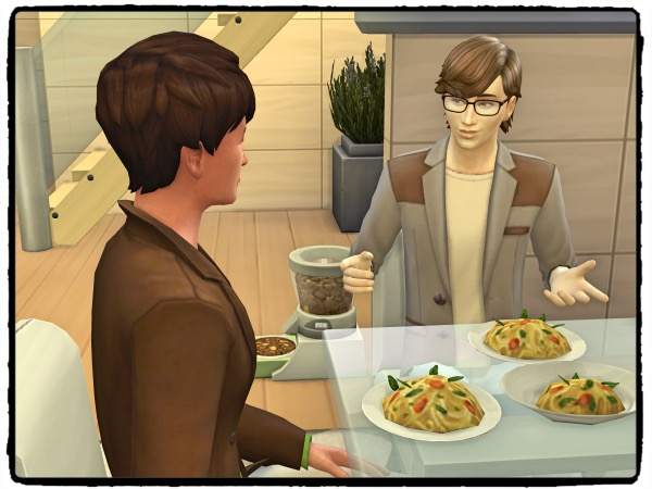 f:id:sims7days:20200404140517j:plain