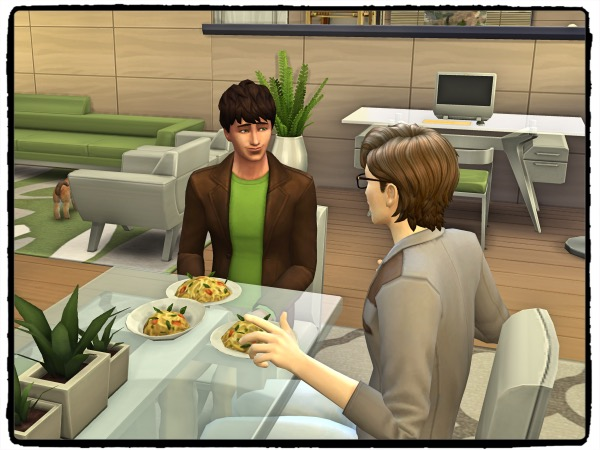f:id:sims7days:20200404140522j:plain