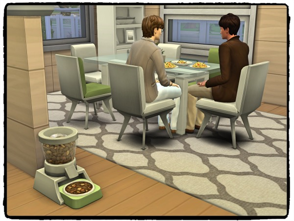 f:id:sims7days:20200404140542j:plain