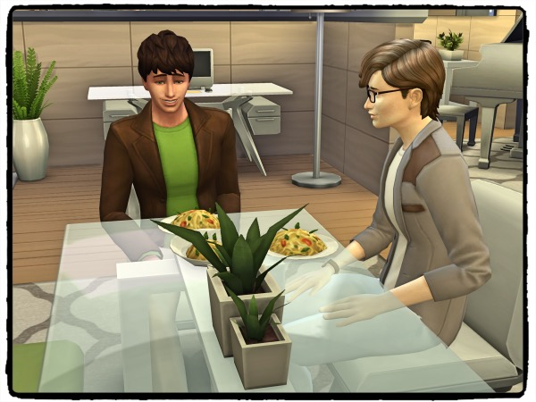 f:id:sims7days:20200404140547j:plain