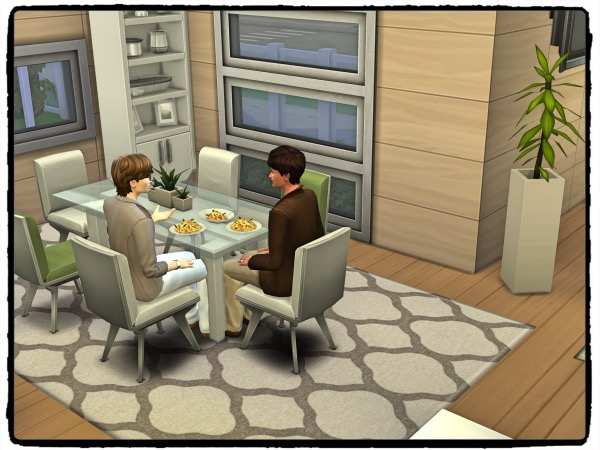 f:id:sims7days:20200404140556j:plain
