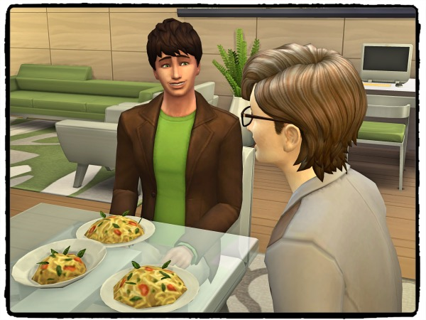 f:id:sims7days:20200404140600j:plain