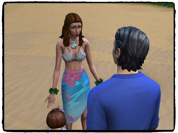 f:id:sims7days:20200407171822j:plain