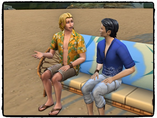 f:id:sims7days:20200407171846j:plain