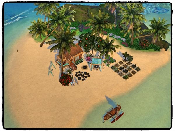 f:id:sims7days:20200407171932j:plain