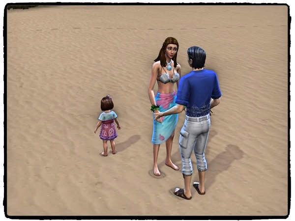 f:id:sims7days:20200407175111j:plain