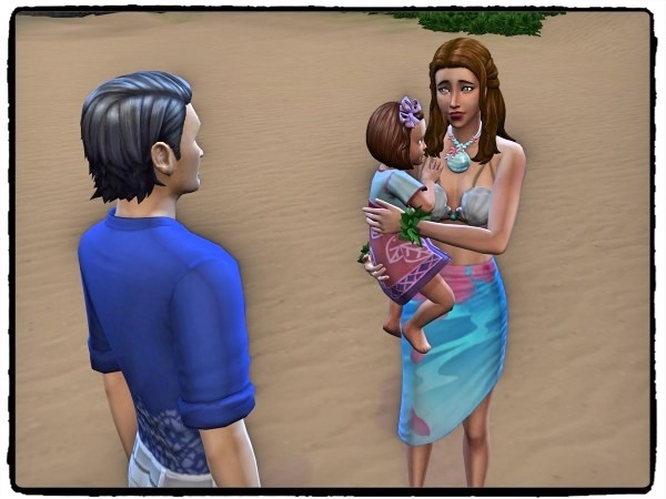 f:id:sims7days:20200407175139j:plain