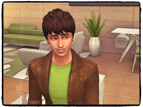 f:id:sims7days:20200410005538j:plain