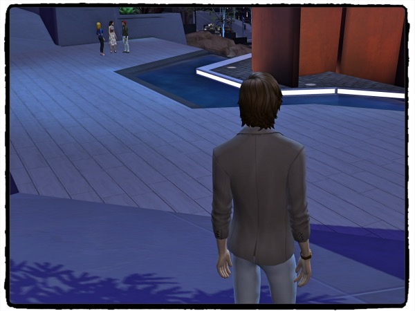 f:id:sims7days:20200410005547j:plain