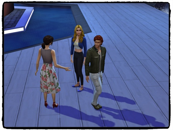 f:id:sims7days:20200410005559j:plain