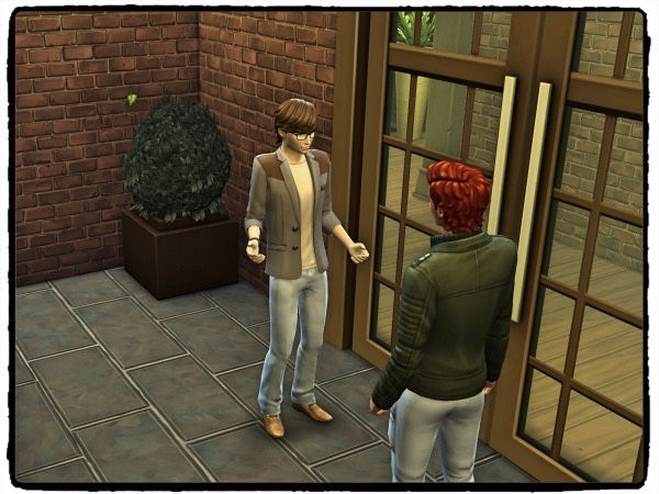 f:id:sims7days:20200410005702j:plain