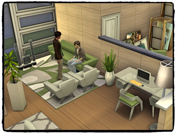 f:id:sims7days:20200414225010j:plain