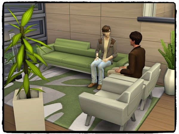 f:id:sims7days:20200414225040j:plain