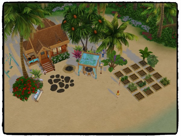 f:id:sims7days:20200418025433j:plain