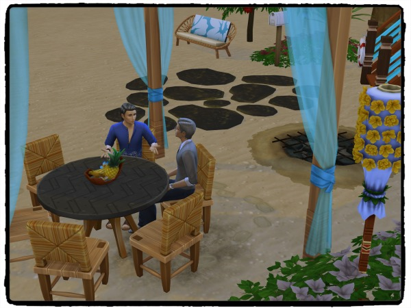 f:id:sims7days:20200423170457j:plain