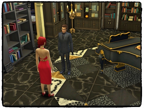 f:id:sims7days:20200424213604j:plain