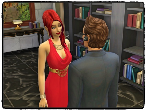 f:id:sims7days:20200424213612j:plain