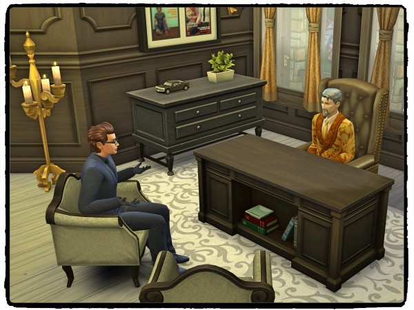 f:id:sims7days:20200424213721j:plain