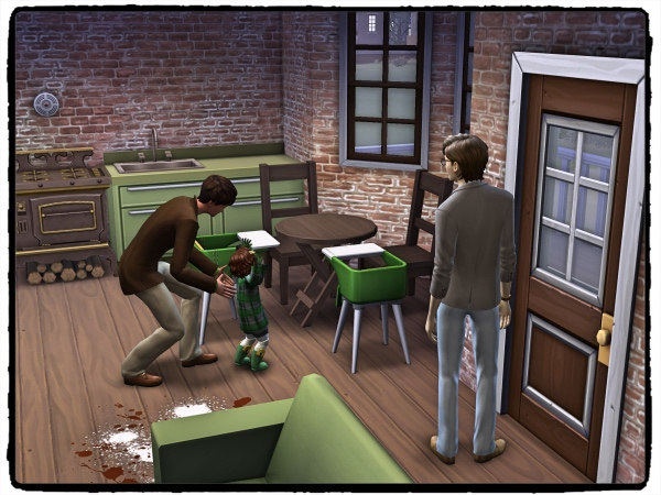 f:id:sims7days:20200425145220j:plain
