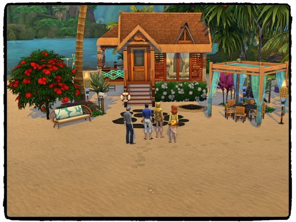 f:id:sims7days:20200425212918j:plain