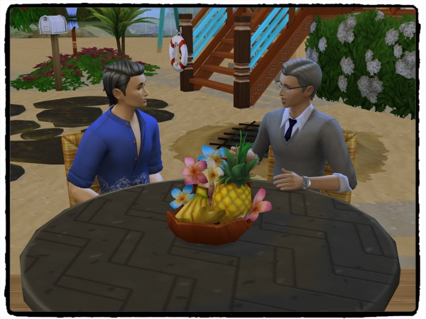 f:id:sims7days:20200425212937j:plain
