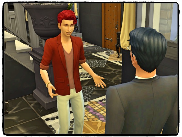 f:id:sims7days:20200425213059j:plain