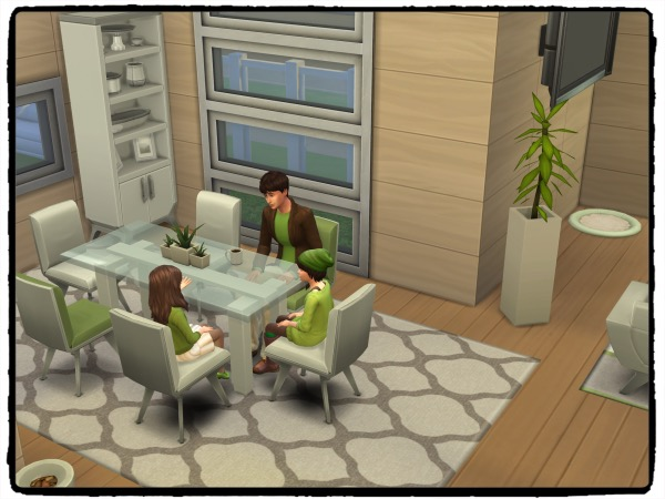 f:id:sims7days:20200504005521j:plain