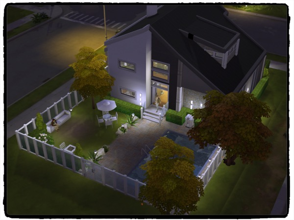 f:id:sims7days:20200508225814j:plain