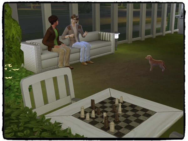 f:id:sims7days:20200508225835j:plain