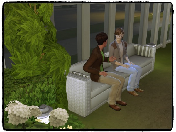 f:id:sims7days:20200508225845j:plain