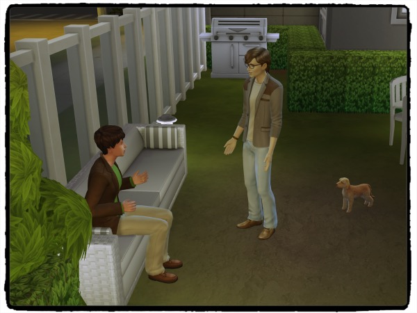 f:id:sims7days:20200508225917j:plain